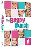 Brady Bunch: The Complete First Season [DVD] [Region 1] [US Import] [NTSC]
