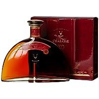 Chabasse Cognac XO 18-20 Jahre mit Geschenkverpackung  Cognac (1 x 0.7 l)