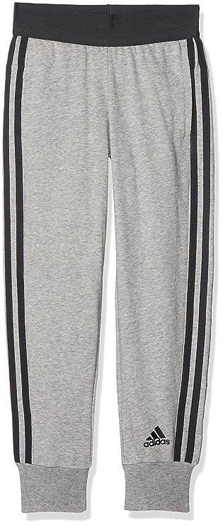 adidas Mädchen Id 3-Streifen Striker Hose  Amazon.de  Sport   Freizeit f227268679