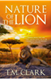 Nature Of The Lion