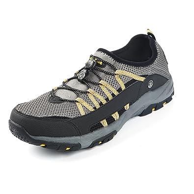 qualité Footlocker Finishline Rivière Qui Fait Rage Northside Ii Wiki Sortie Chaussures Vraiment Pas Cher En Ligne MGAPcaLnQ