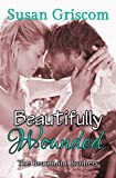 Beautifully Wounded: The Beaumont Brothers, Rock and Roll