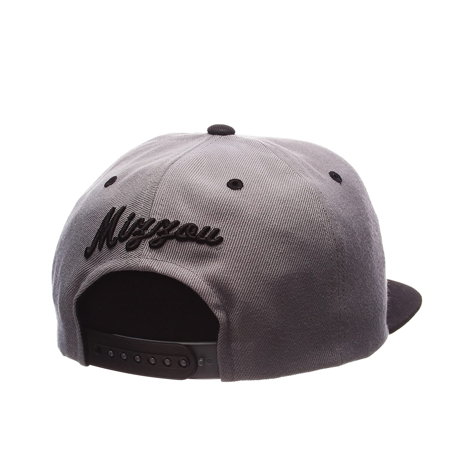Zephyr Adult Men Z11 Slate Snapback