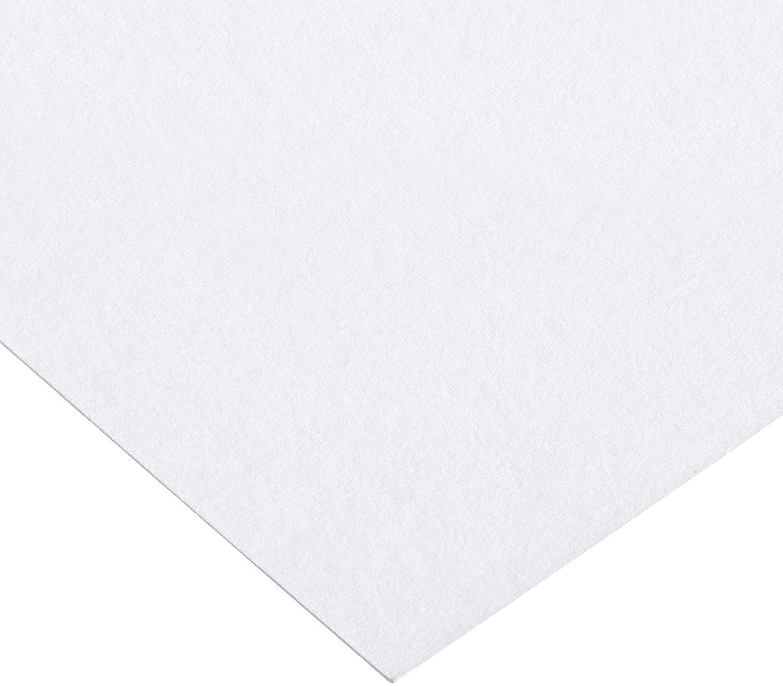Grade 3MM Chr GE Whatman 3030-335 Cellulose Chromatography Blotting Paper Pack of 100 31.5cm Width x 33.5cm Length Sheet
