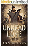 Undead Love
