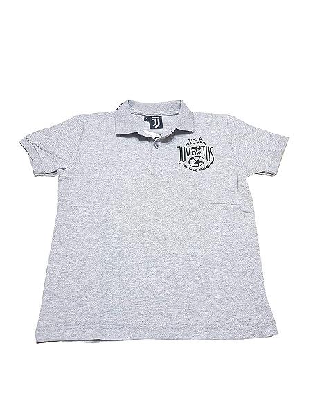 Juventus - Camiseta de Manga Media Original para niño, 100 ...