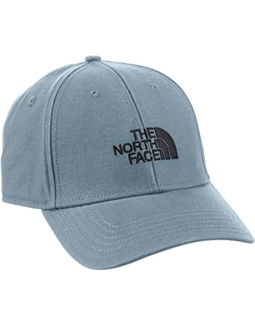 sale retailer 28bf5 c64fc The North Face - 66 Classic, Cappello Unisex - Adulto