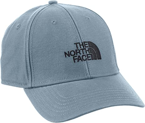 The North Face Ascentials TNF Gorra 66 Classic, Unisex adulto, Mid ...