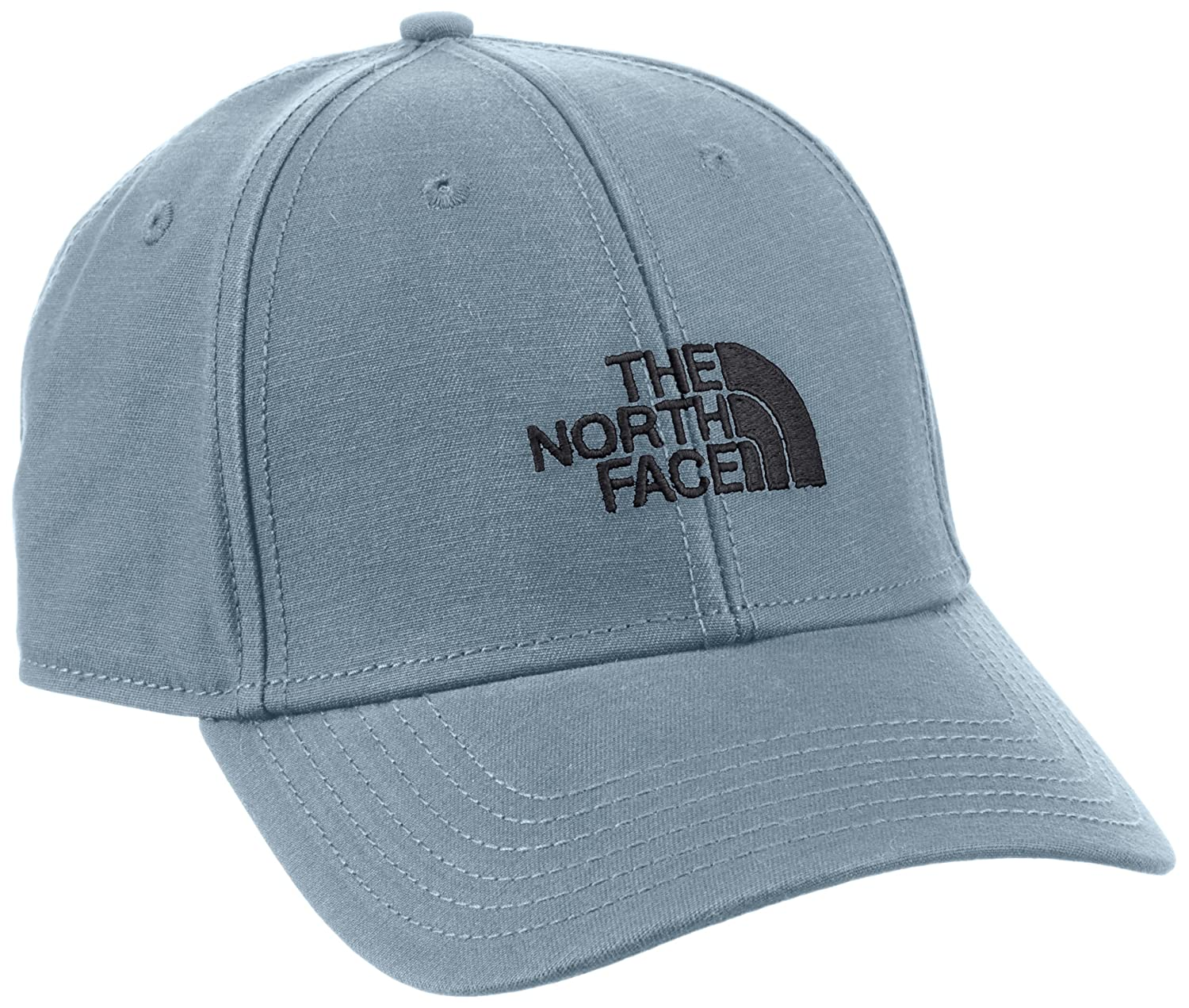 ec330846758 The North Face 66 Classic Cap