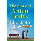 The Story of Arthur Truluv: A Novel (Mason Book 1)