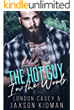 The Hot Guy in the Woods