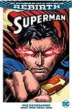 Superman: Bd. 1 (2. Serie): Pfad zur Verdammnis
