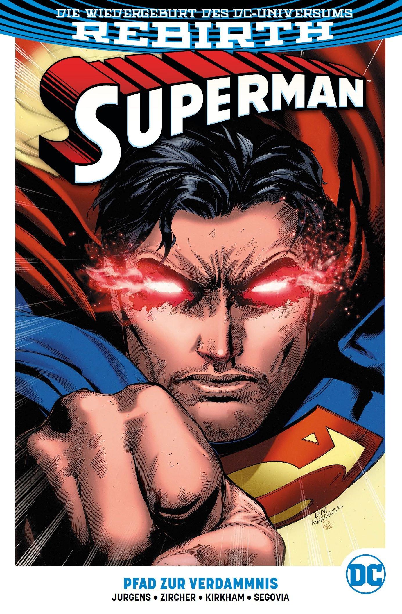 superman-bd-1-2-serie-pfad-zur-verdammnis