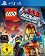 The LEGO Movie Videogame - [PlayStation 4]