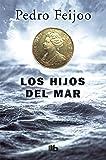 Os fillos do mar (Edición Literaria - Narrativa): Amazon