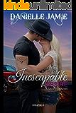 Inescapable Desire: A Savannah Novel #2 (The Savannah Series)
