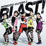 BLAST!【通常盤】