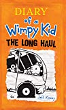 The Long Haul (Diary of a Wimpy Kid Collection)