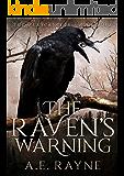The Raven's Warning (The Furyck Saga: Book 5)