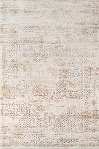 Momeni Rugs Juliet Collection Area Rug