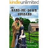 The Hand-Me-Down Husband