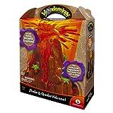 Wonderology – Science Kit – Shake & Quake