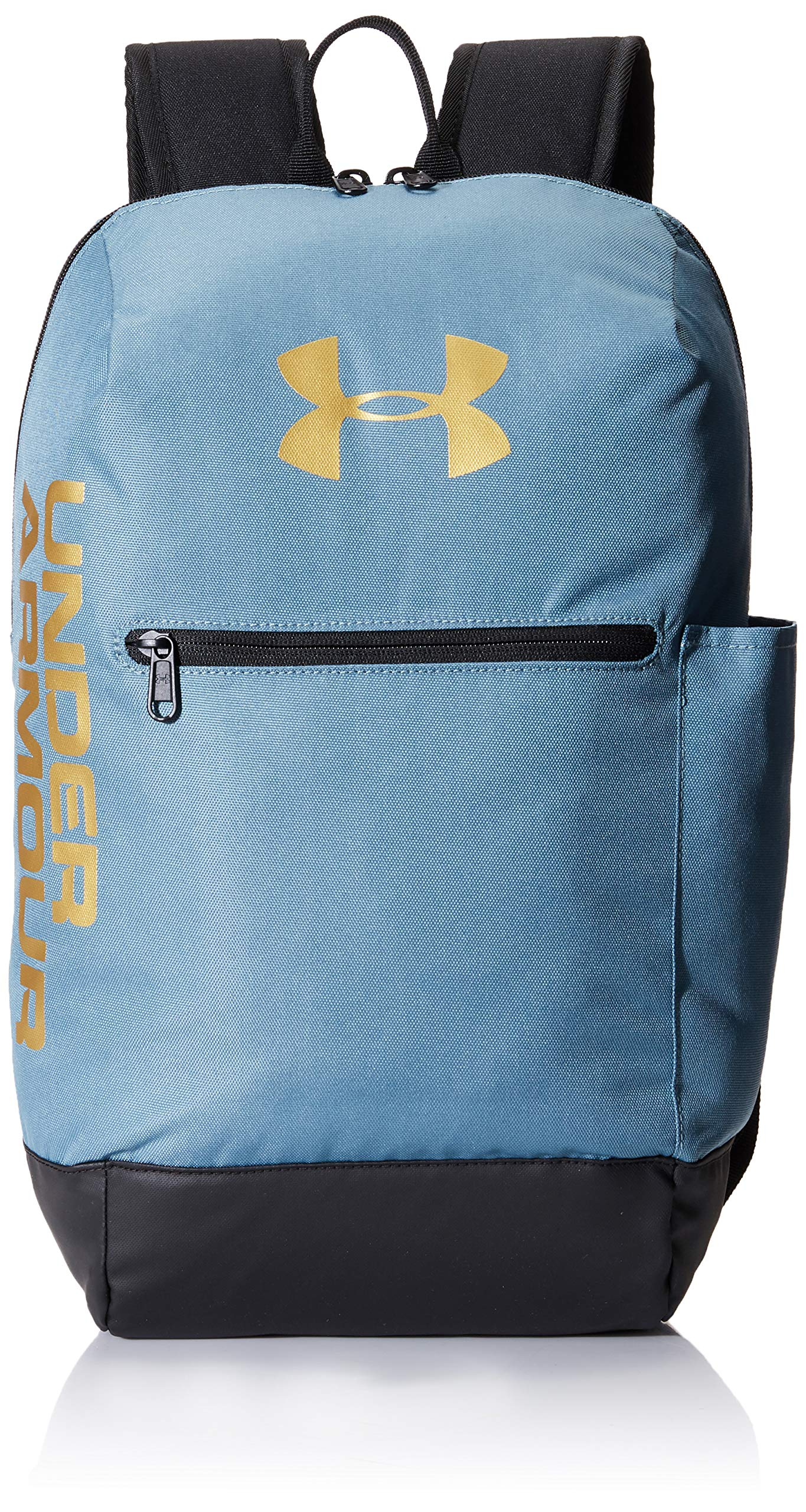 Under Armour unisex-adult UA Patterson Backpack UA Patterson Backpack