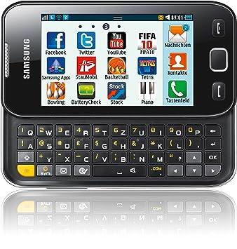 como rastrear un celular samsung wave 533