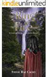 Ring of Fire: A companion to the Amasai Rising Trilogy