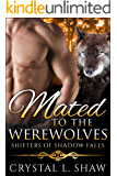 Mated to the Werewolves (Shifters of Shadow Falls Book 5) (English Edition)