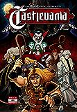 Hardcore Gaming 101 Presents: Castlevania (Color Edition) (English Edition)