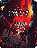 Assault on Precinct 13 (1976) [Blu-ray]