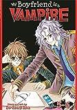 My Boyfriend is a Vampire Vol. 5-6