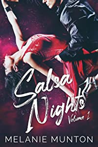 Salsa Nights (Volume 1)