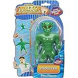 """Stretch 7"""" Monster"""