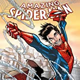 img - for Amazing Spider-Man (Collections) book / textbook / text book