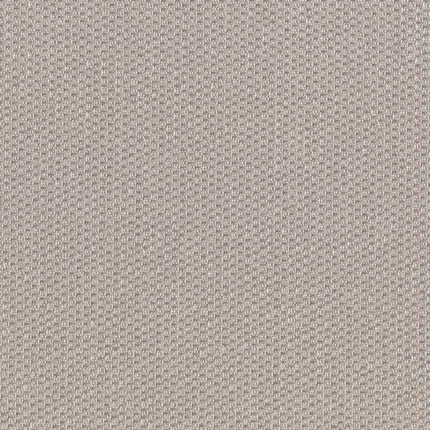Guilford Of Maine Acoustic Speaker Grill Fabric