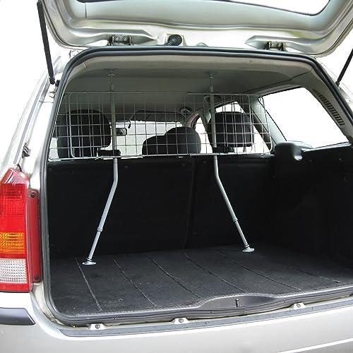 Rosewood Auto Hundeschutz