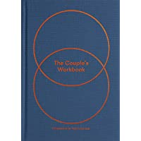 The Couples Workbook: Homework to Help Love Last