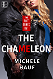 The Chameleon (The Elite Crimes Unit)