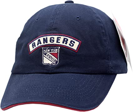40f6863d968 where to buy new york rangers hat buckle back mickey slouch arched logo  12459 d4490 72dc6