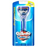 Gillette Fusion Men's Razor
