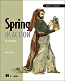 Spring in Action, Fifth Edition