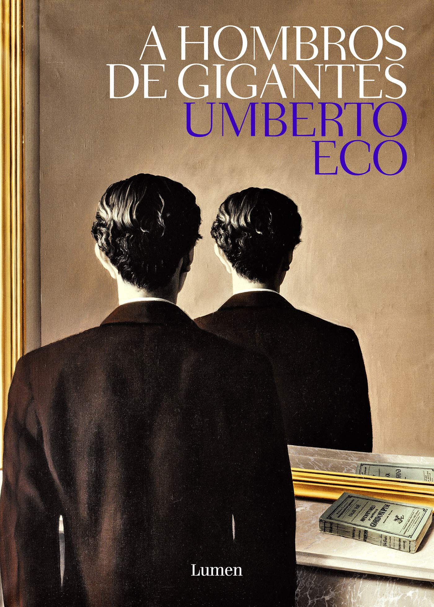 Umberto eco historia de la belleza online dating