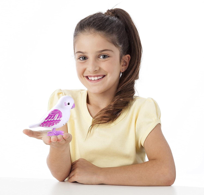 Little Live Pets Bird Dancin Danni 28129