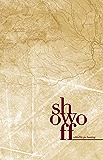 Show Off Anthology
