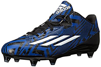 Chaussures de Foot Adidas Performance Filthyspeed 2.0 Low
