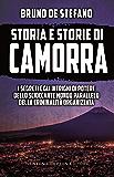 Storia e storie di camorra (eNewton Saggistica)