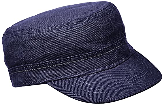 camel active Mens Baseball Cap Hats & Caps Amazon Fashion
