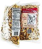 Trader Joe's Sesame Sticks,16 oz